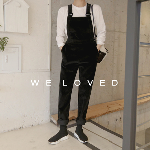 we loved pants-36