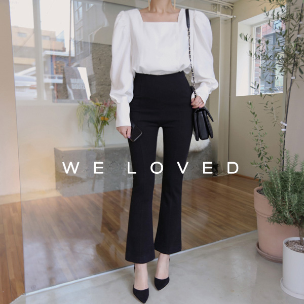 we loved pants-38