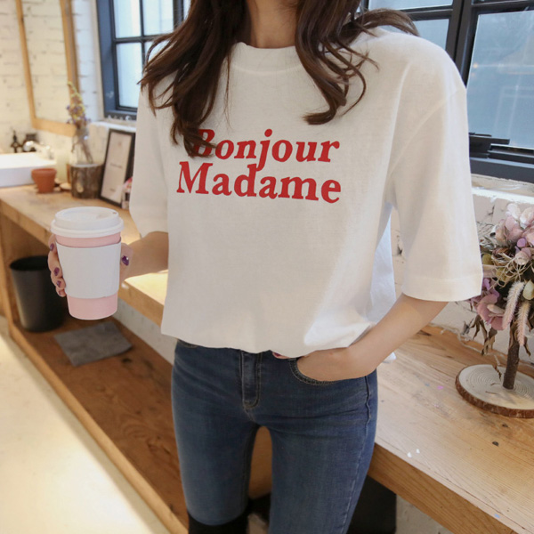 madame-t