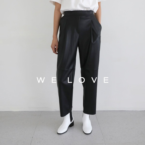 we love pants-62