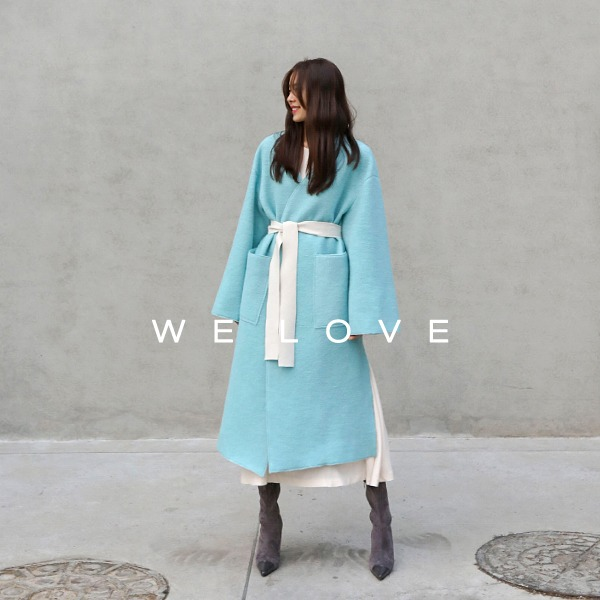 we love coat-23