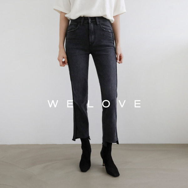 we love pants-65(pre-order)