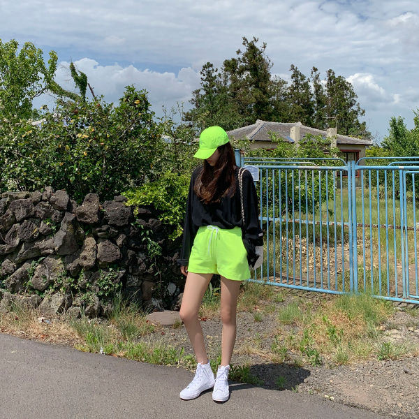 highlight-shorts