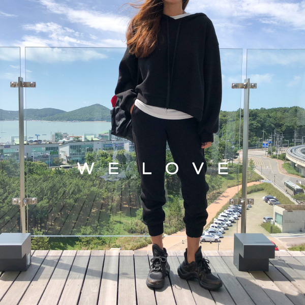 we love pants-55 18차 리오더