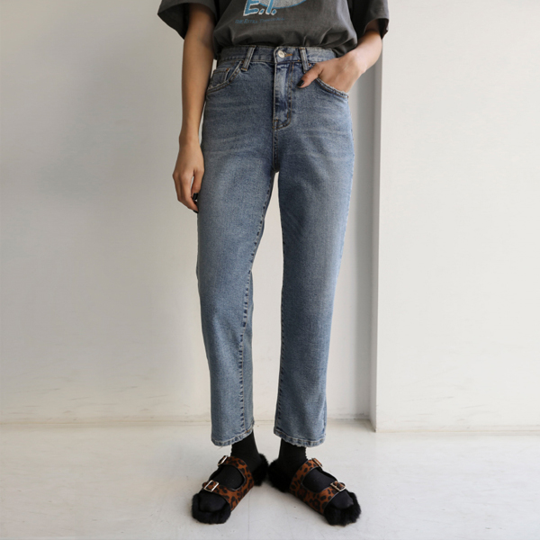 baby denim-pants
