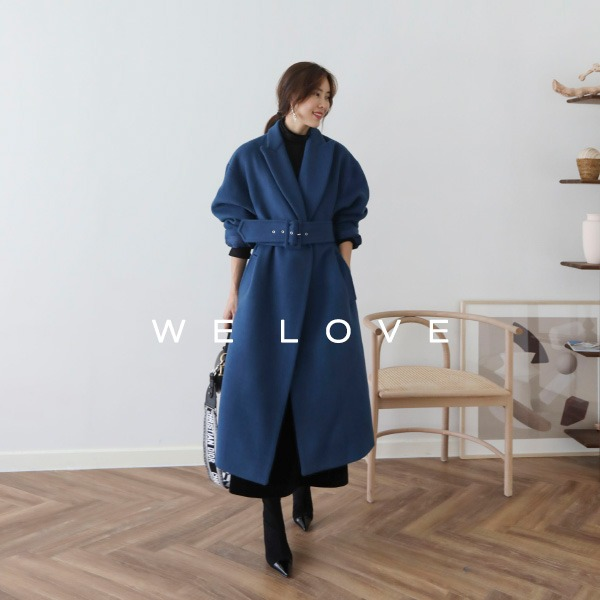 we love coat-25