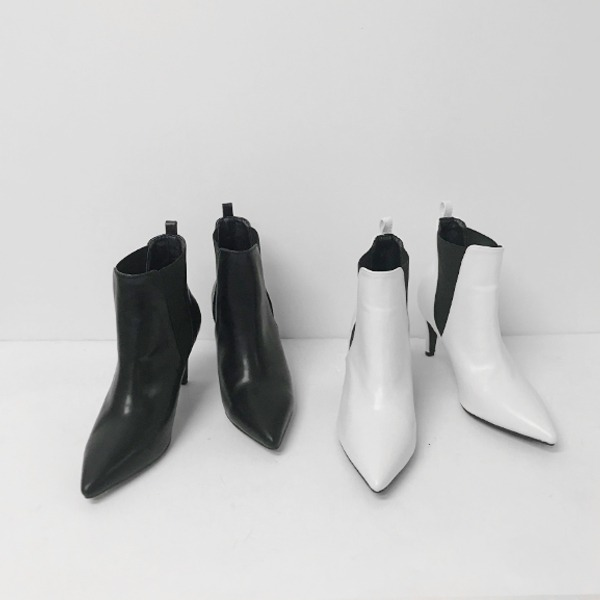 ordinary-boots