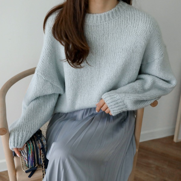 without-knit(12/20순차발송)