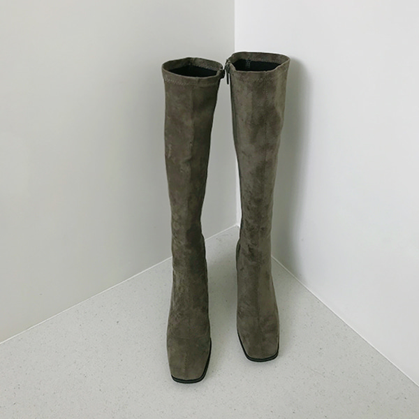 dialog-boots