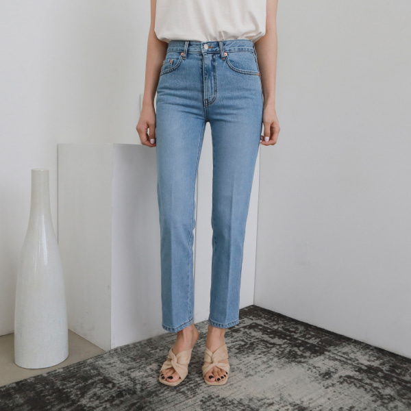 muje denim-pants