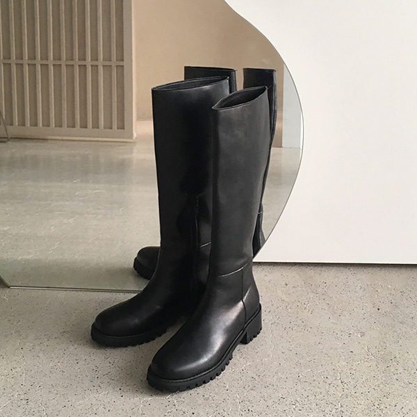 lady-boots